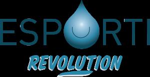 logo_esporti_revolution