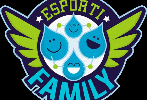 Esporti Family