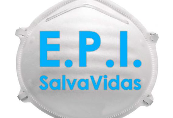 EPISalvaVidas