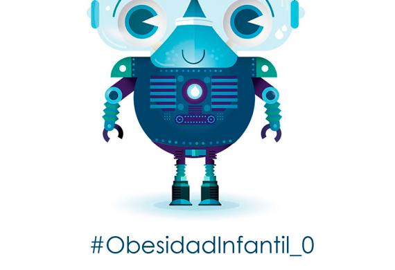 EsportiBot: #ObesidadInfantil_0